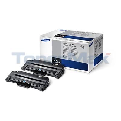 SAMSUNG ML-2525 TONER CARTRIDGE BLACK